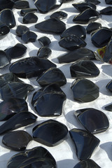 obsidian 2