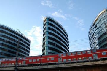 berlin-architektur_2