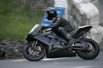 tt race rider