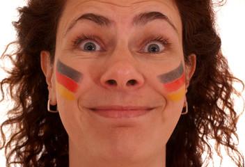 zuversicht für deutschland