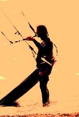 kite surf 14