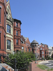 dc victorian homes 3