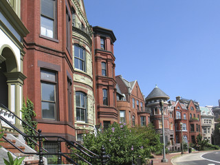 dc victorian homes 2