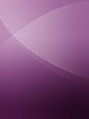 simple purple background