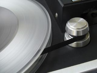 tape reel spin 2