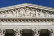 equal justice under law - 776842