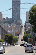 streets of san francisco 2