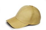 beige cloth-cap poster