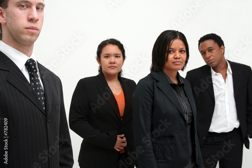 racially diverse business team 3