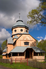 orthodox church 04