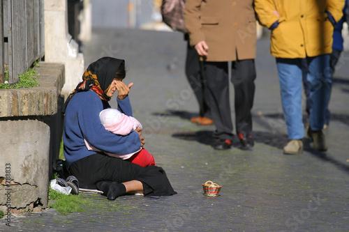 homeless vii