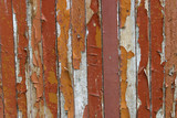 wood. texture - 68 poster