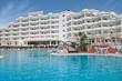luxury hotel 2 - 791684