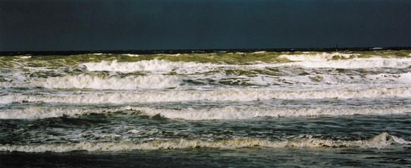 mer déchaînée 1