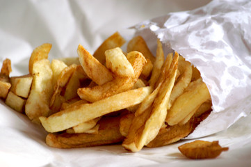 glorious chips