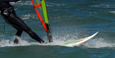 windsurfer 20
