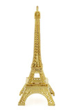eiffel tower souvenir toy poster