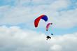 a series paraplanes 07