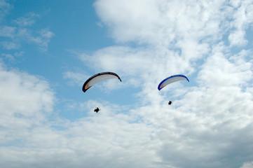 a series paraplanes 03