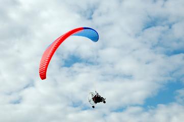 a series paraplanes 04