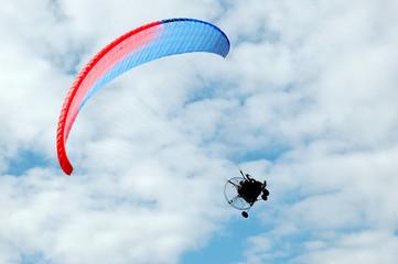 a series paraplanes 05