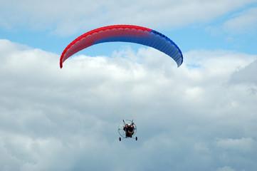a series paraplanes 06
