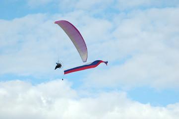 a series paraplanes 09