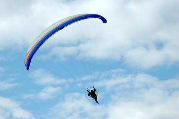 a series paraplanes 15
