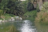 la vie est un long fleuve tranquille poster