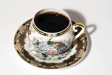 coffeecup (1)