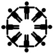 personenkreis
