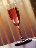 sparkling wine 4 poster