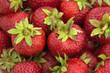 strawberry-11