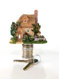real estate savings poster