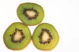 kiwi - la bombe de vitamines poster