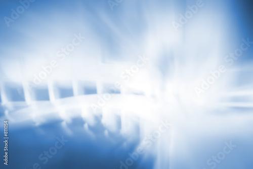 blur - 811054