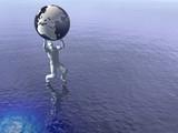 bola del mundo poster