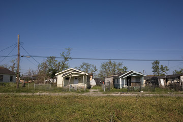 ninth ward home 4341