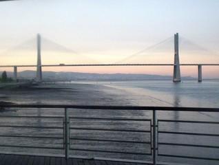 ponte vasco da gama 2