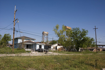 ninth ward home 4342