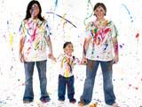 family fun poster
