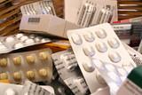 medicament poster