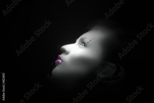 beauty profile#3