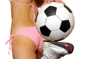 conceptual soccer
