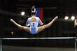 gymnast - 3