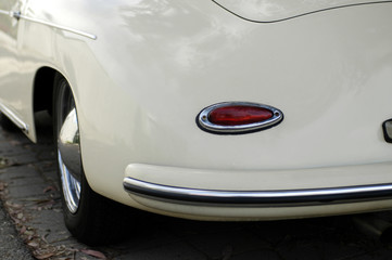 classic roadster taillight 2