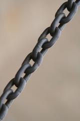 chaîne