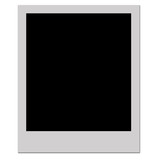 blank of picture 1 poster