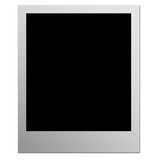 blank of picture poster
