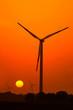 wind- oder sonnenenergie?
